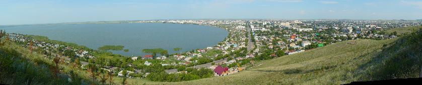 http://blestars.narod.ru